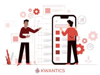 using analytics to predict customer needs